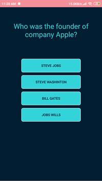 Daily Free 8 Ball Pool Rewards:Get Free Coins 2020 screenshot 4