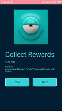 Daily Free 8 Ball Pool Rewards:Get Free Coins 2020 screenshot 7