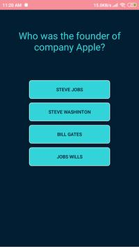Daily Free 8 Ball Pool Rewards:Get Free Coins 2020 screenshot 9