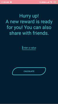 Daily Free 8 Ball Pool Rewards:Get Free Coins 2020 screenshot 3