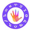 Zodiac Signs Master icon