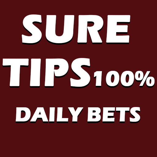 Betting sure binary options magnet login gmail