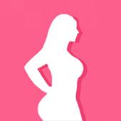 أسرار زيادة الوزن بسرعة  في أسبوع ل جسم مثالي biểu tượng