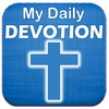 My Daily Devotion-icoon