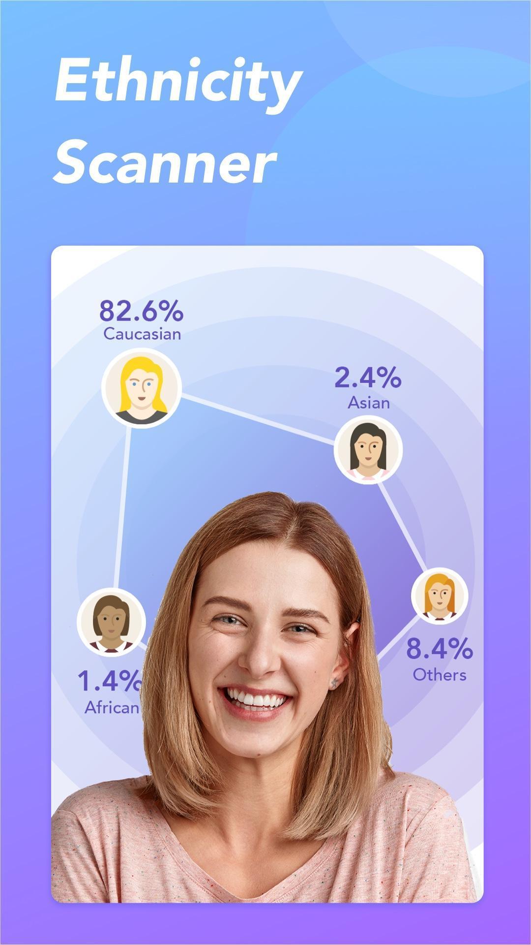 Face Secret Master download app for Android - eenternet