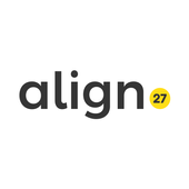 align 27 - Daily Astrology icon