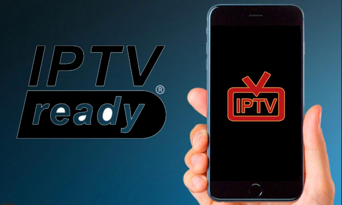 Daily IPTV 2019 free for Android - APK Download