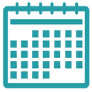 Calendar Daily - Planner 2020 APK Android