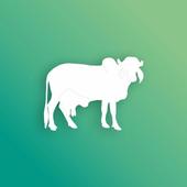 Vrindavan Farms icon