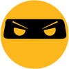 DailyNinja icon