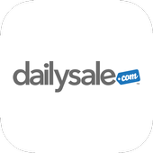 Daily Sale icon