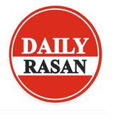 Daily Rasan icon