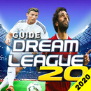 Dream hints league 2020 - soccer guide APK Android