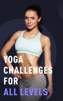 Daily Yoga Ekran Görüntüsü 16
