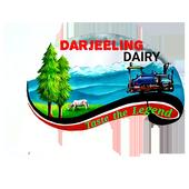 DARJEELING DAIRY icon