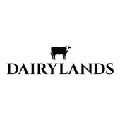 Dairylands icon