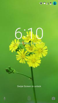 Flower Wallpaper screenshot 11