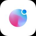 Color Splash Effect Pro