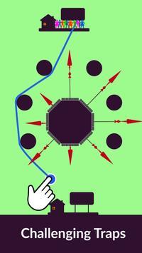 Zipline screenshot 3