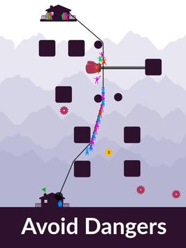 Zipline screenshot 12