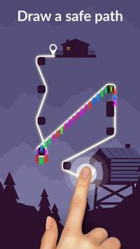 Zipline screenshot 1