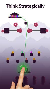 Zipline screenshot 4