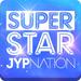 APK SuperStar JYPNATION
