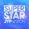 SuperStar JYPNATION आइकन