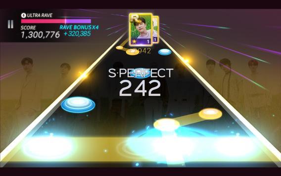 SuperStar FNC screenshot 17