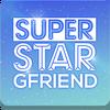 SuperStar GFRIEND Zeichen