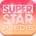 SuperStar PLEDIS APK