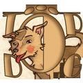 Top Dog: Lucky's Charm
