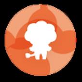 VersionTestApp icon