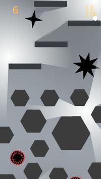 Down Escape screenshot 3