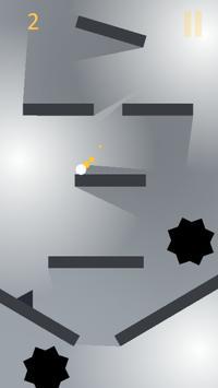 Down Escape screenshot 1