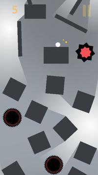 Down Escape screenshot 6