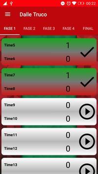 Dalle Truco screenshot 1