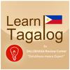 Learn Tagalog 圖標