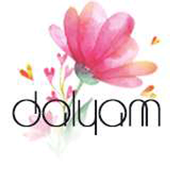 Dalyam icon