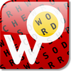 Word Search Perfected أيقونة