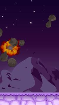 Boosty Rocket screenshot 1