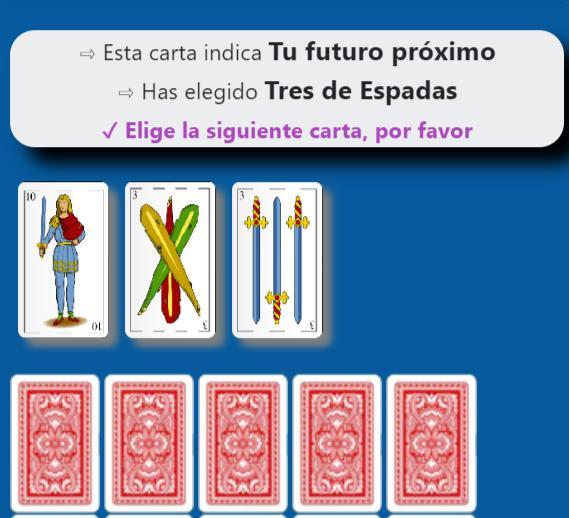 Tarot Gratis En Español Mas Fiable Arcanos Tarot For Android Apk Download