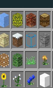 Exploration Block Craft 2019 screenshot 1