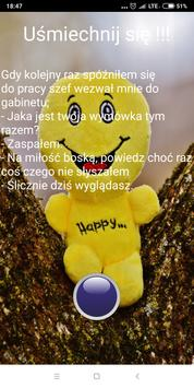Żarty i Cytaty screenshot 4