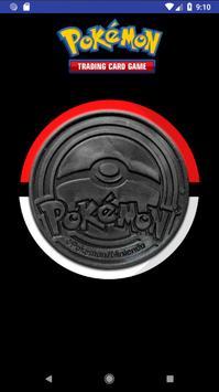 Poke Coin Flip for TCG screenshot 1