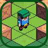 Voxel Box icon