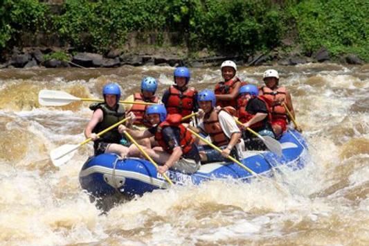 Sabah Tourism Guide 沙巴旅游指导 screenshot 2