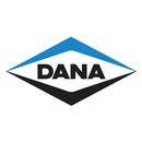 Dana Logistics APK Android