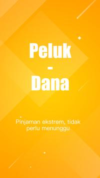 Peluk-Dana screenshot 1