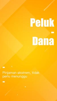 Peluk-Dana screenshot 2